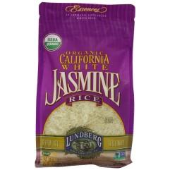 lundberg-jasmine-rice