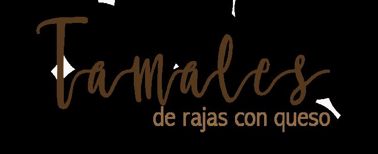 tamaleslogo